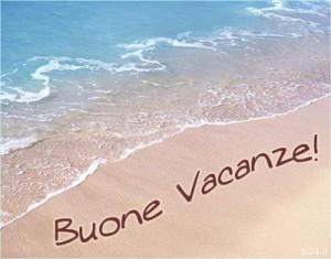 vacanze per la web agency di Parma