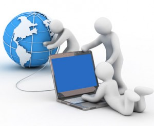 strategie_web_marketing