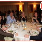 cena-tavolo1