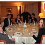 cena-tavolo2