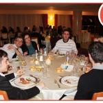 cena-tavolo3
