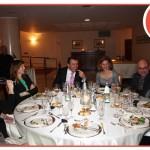 cena-tavolo4