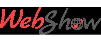 Web Show