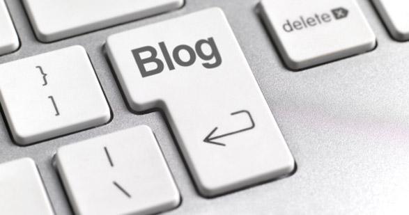 perché avere un blog aziendale
