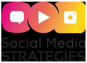 Zenzero Comunicazione al social media strategies di bologna
