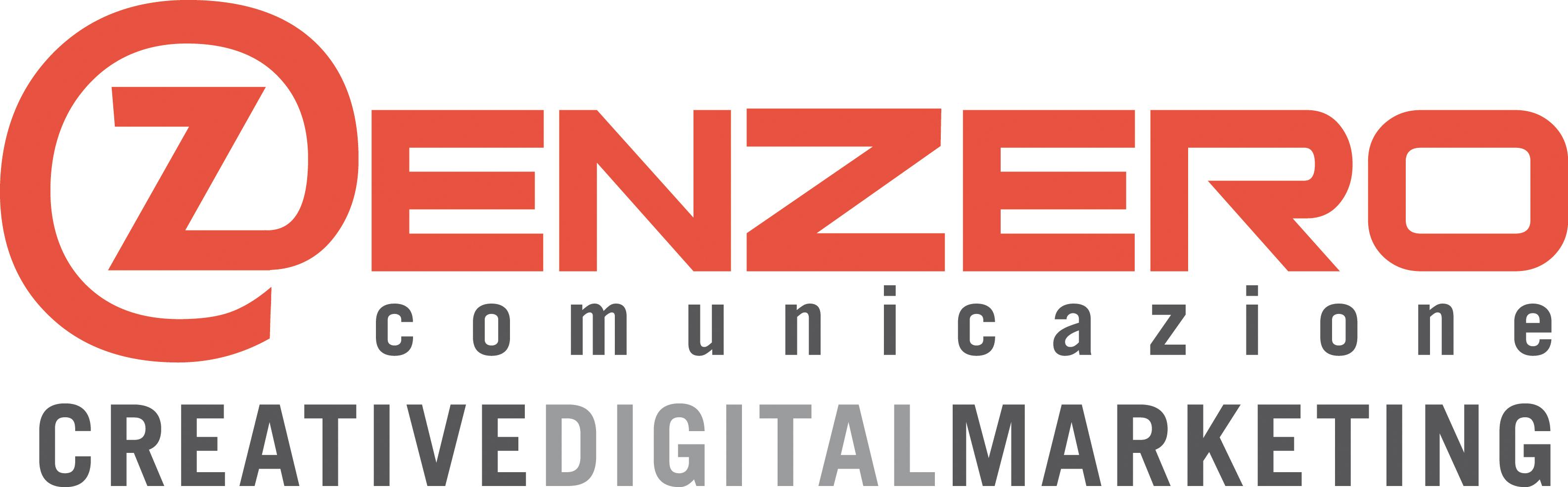 Zenzero Tangerine
